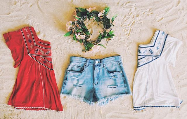 Festival frame of mind#freepeople #blanknyc #southmoonunder #gypsystyle
