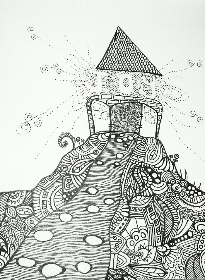 Line Art Joy : Best images about prophetic art inspired by jesus