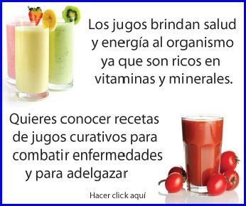 Remedios caseros para eliminar las cicatrices: Home Remedies, Health Wellness, Recipe, Healthy Juices, Remove, Juice, Health, Slimming, Popular Salud