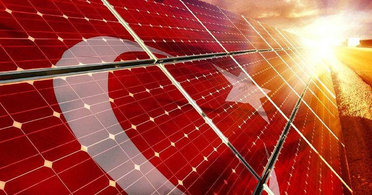 #solarenergy #ges #solar #energy #enerji #yeka #yenilenebilirenerji #adana #türkiye #solarpanel #panel