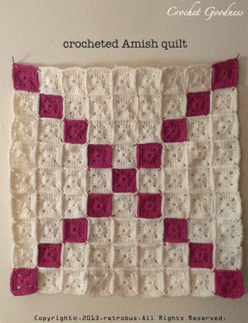 Rhinoceros Amigurumi Pattern : 1000+ images about crocheting on Pinterest Free pattern ...