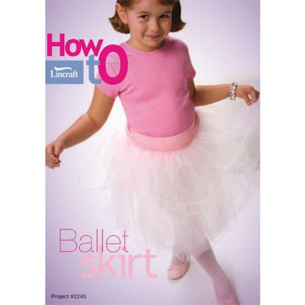9 besten ballet & gymnastics Bilder auf Pinterest | Nähprojekte ...