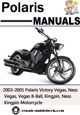 775446f84c9897909cbea90321c21ffa repair manuals download pdf download 2008 polaris victory vegas, vegas low, vegas 8 ball victory vegas wiring diagram at gsmx.co