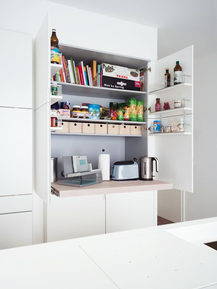 14 besten Küche Schellenberg Bilder auf Pinterest | Geplant ...