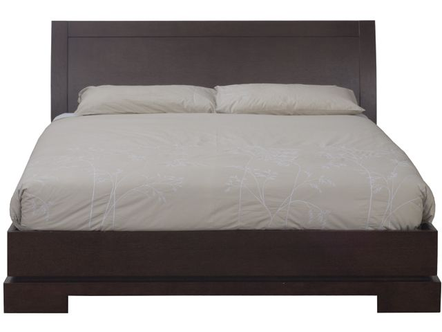 Karma King Size Bed