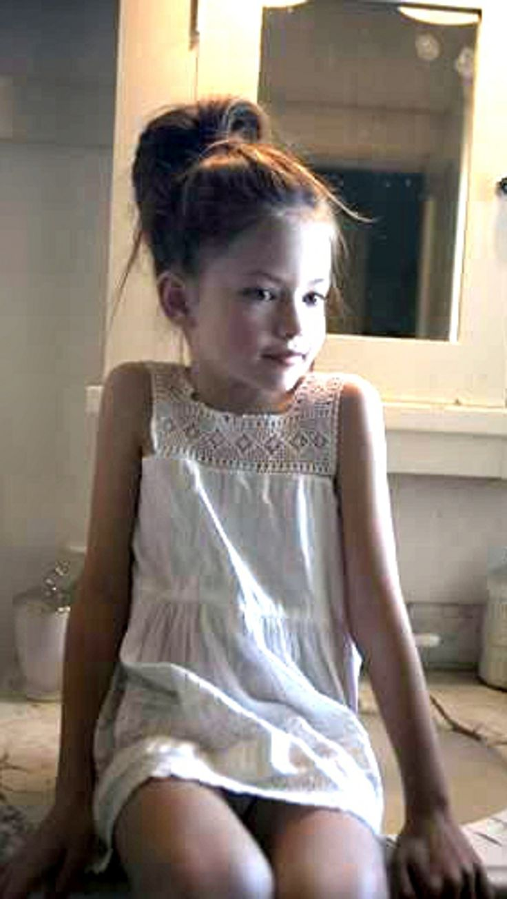 Hi.i'm Athena Winchester.i'm 8 years old.my parents named me after my aunt Athena.and my parents are Nikki and Dean Winchester so yeah