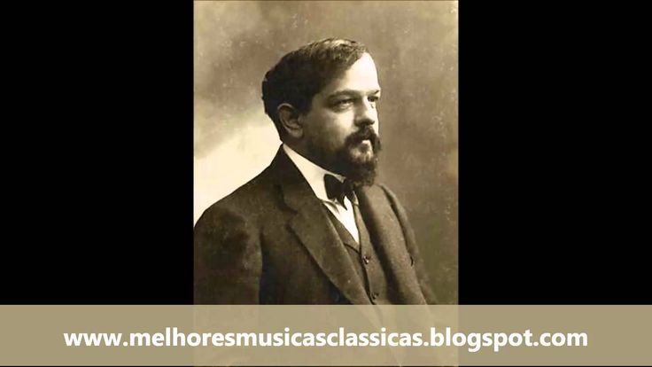 an overview of the classic music piece debussys arabesque Snowflakes are dancing: electronic performances of debussy's tone  snowflakes are dancing: electronic performances of debussy  its own terms as a piece of music.