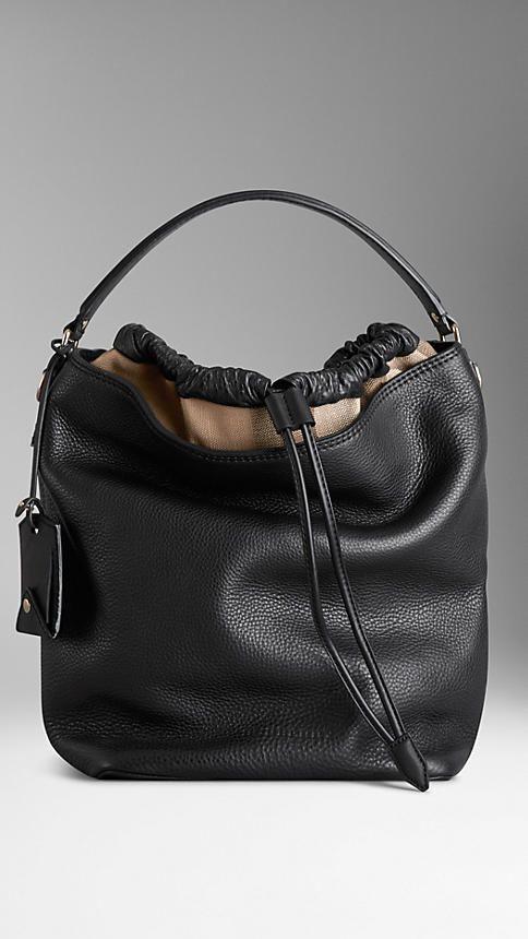 Shoulder For Leder Style Bags TaschenTaschen WomenHer Hobo Und WDH29IEY