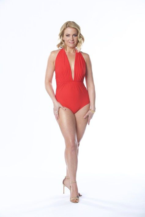 Melissa Joan Hart Shows Off Her 40-Pound Weight Loss in a Swimsuit — See the Pic! - http://yourpego.com/melissa-joan-hart-shows-off-her-40-pound-weight-loss-in-a-swimsuit-see-the-pic/?utm_source=PN&utm_medium=http%3A%2F%2Fwww.pinterest.com%2Fpin%2F368450813235896433&utm_campaign=SNAP%2Bfrom%2BHealth+Guide