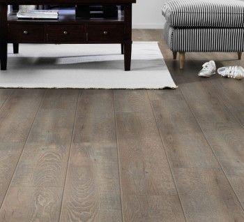 Home plus Fix - Vintage light Oak: Pvc click laminaat vloer (567)
