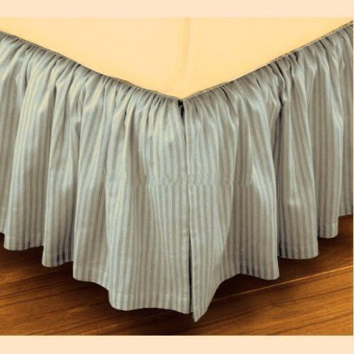 Best 25 Ruffle Bed Skirts Ideas On Pinterest Dust