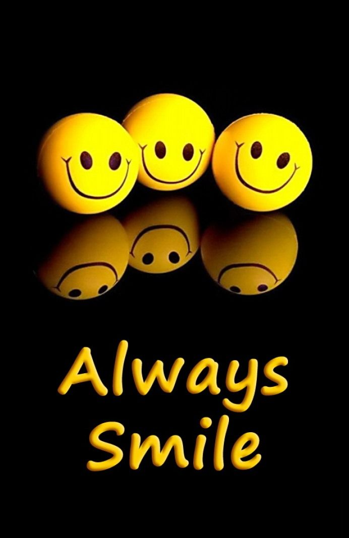 Emoticons Laughing In 2021 Smile Wallpaper Happy Wallpaper Free Smiley Faces