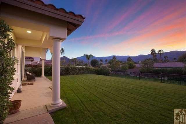 79035 MISSION DRIVE WEST DRIVE, LA QUINTA, CA 92253 #Country Club #La Quinta #Golf # Real Estate #Investment Property