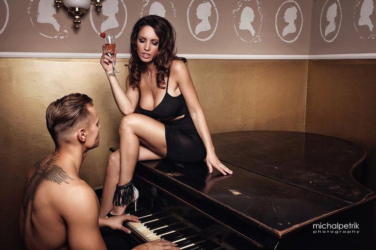 #women #photoshoot