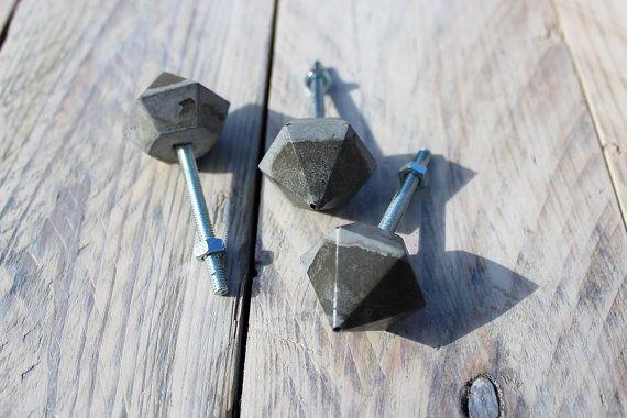 Best 25 Diamond Cabinets Ideas On Pinterest Marble