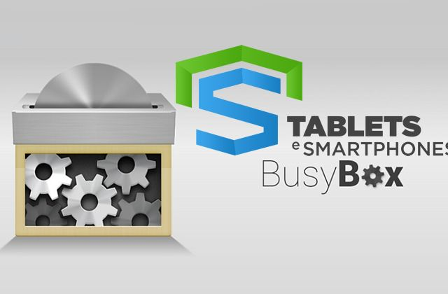 BusyBox Pro. This application is to install BusyBox on most devices with its subsequent update to the latest version https://busyboxproapk.info/