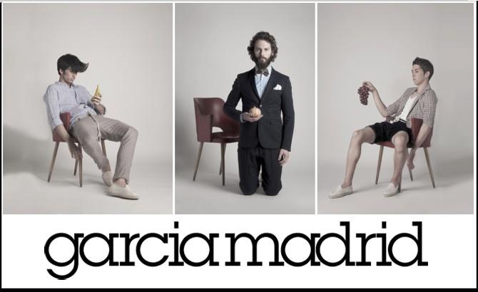 Meeting Garcia Madrid #atwendo #GarciaMadrid