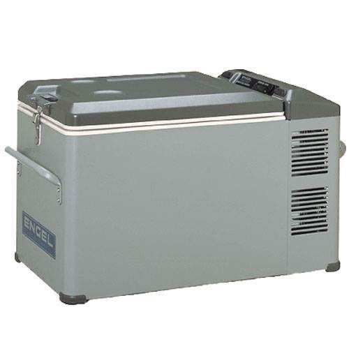 Engel 34 Qt. Portable Fridge / Freezer