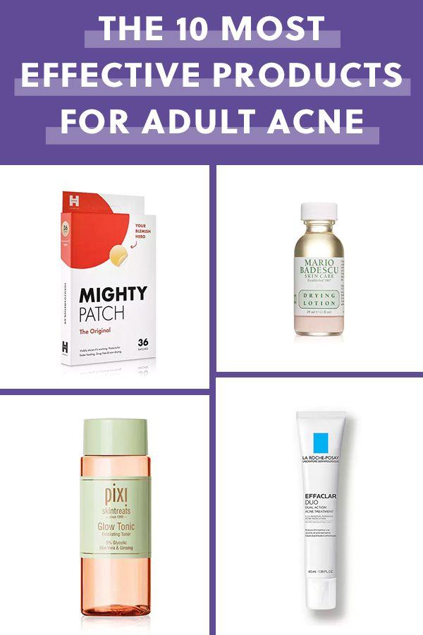 Pin On Skincare Routine