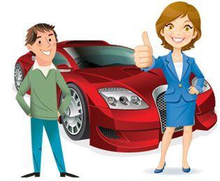 Ponto de encontro para comprar ou vender carro em Belo Horizonte | Perito Automotivo - Vistoria Veicular - Avaliação de carros usados