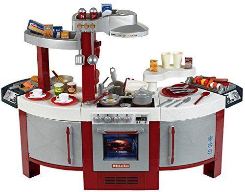 Accessori cucina klein Migliori Prezzi Cucine, Case e