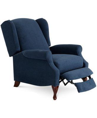 16 best Great Room images on Pinterest Sofas Upholstered sofa