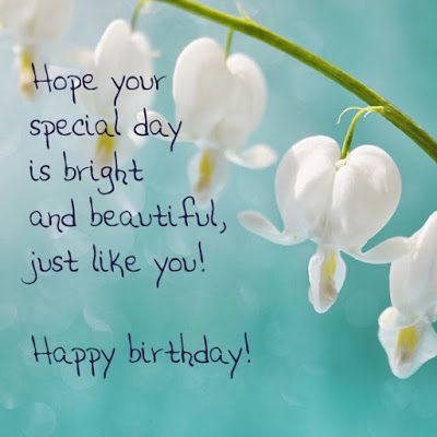 Wishes Quotes Unique 7 Best Images For Happy Birthday Images On Pinterest  Happy