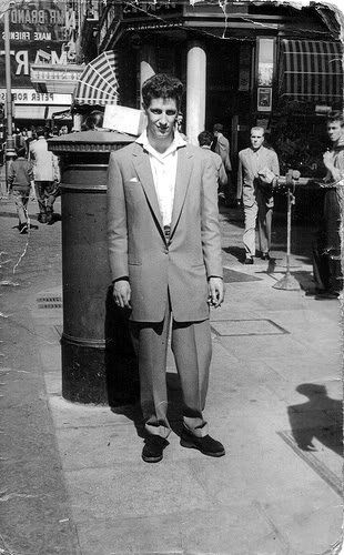 430 best teddy boys and girls images on pinterest teddy