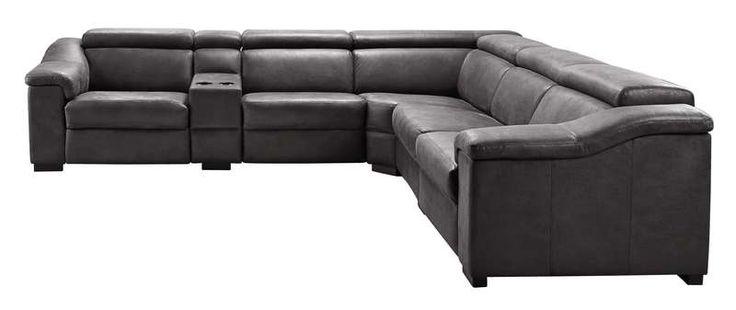 """Ons model Celino heeft alles in zich: een geweldig zitcomfort, comfortabele relaxfuncties, diverse opties zoals bekerhouders en een stof- en lederkeuze waar je """"U"""" tegen zegt. De relaxfuncties kunnen bediend worden door middel van een luxe tiptoetsbediening. Door de uitgebreide stof- en lederkeuze uit de IN.HOUSE collectie kun je Celino combineren met alle andere meubelen …"""