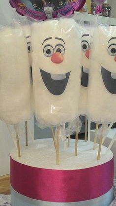 doce frozen - Pesquisa Google