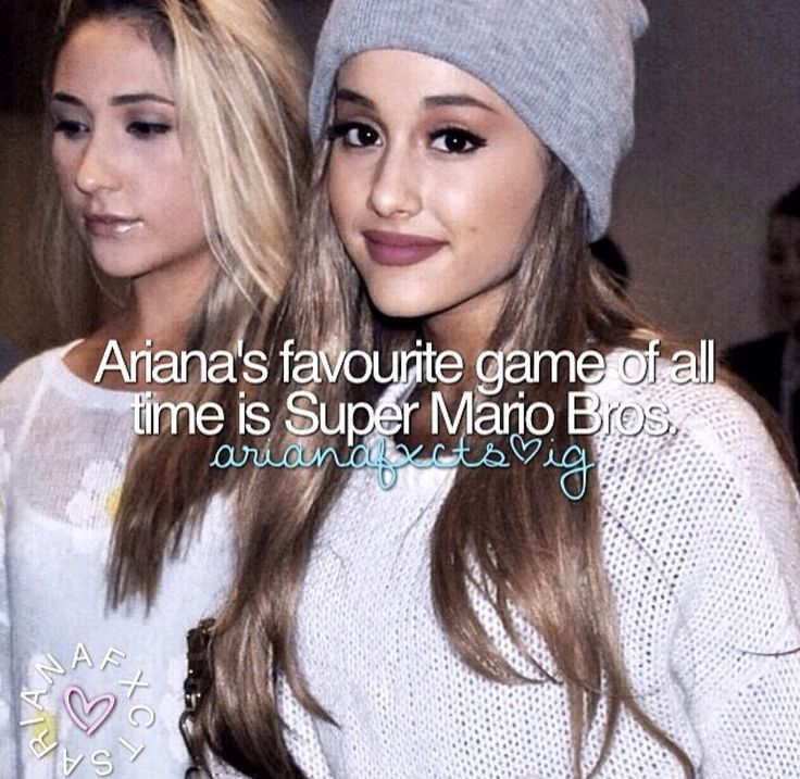 yasss lets go ariana! mine to! i love that game its so addicting