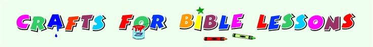 Truth for kids; great (free) downloadable bible study crafts for kids. These are really great...