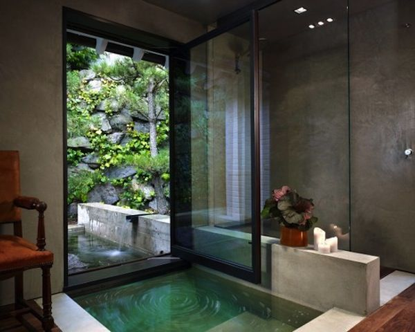 Beautiful Zen Bathrooms 62 best future bathroom images on pinterest | bathroom ideas, room
