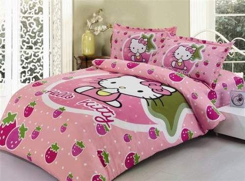 hello kitty bedroom, hello kitty bedroom set, hello kitty bedroom furniture, hello kitty bedroom ideas, hello kitty bedroom decor, hello kitty bedroom in a box, hello kitty bedroom set full, hello kitty bedroom wallpaper, hello kitty bedroom set twin, hello kitty bedroom rug, hello kitty bedroom curtains, hello kitty bedroom accessories.  #bedroomideas #hellokitty #girlsbedroom