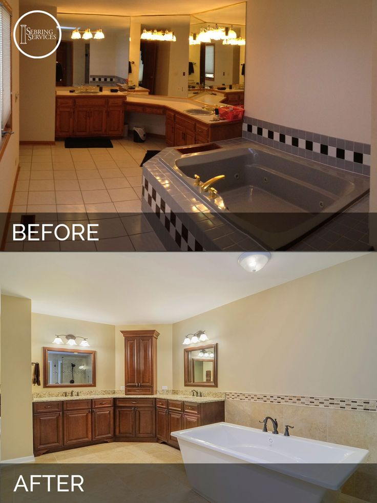 315 Best Pinner Bathroomsboard 1 Images On Pinterest  Bathroom Brilliant Bathroom Remodeling Service Decorating Design