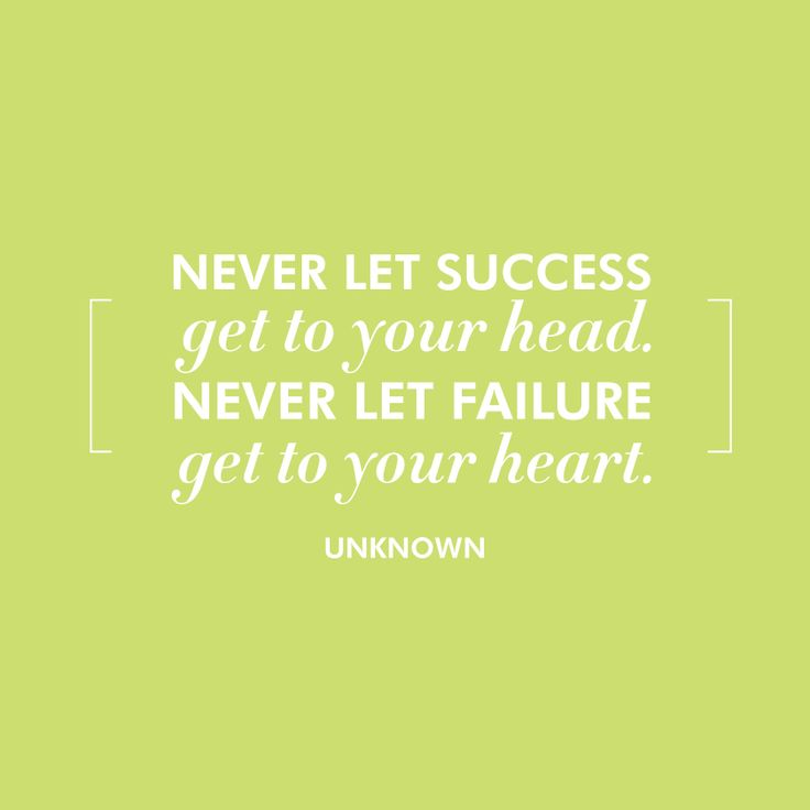 Inspirational Quotes About Failure: 1000+ Images About Words To Live By On Pinterest