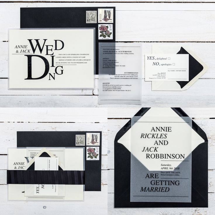 EDITORIAL EXCELLENCE Wedding Stationery Collection.  Available in ANY COLOUR!  Think Vogue darling, ya… this classy magazine layout inspired design makes it suitable for the most prestige wedding of the season. It shows off style and poise with a mix of high quality unique papers creating a sleek polished finished.   If you have any questions or to find out about the available products in this collection and their prices, please visit the website.