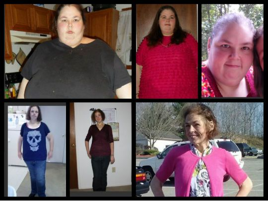 211 best primal success stories images on pinterest apple apple woman loses 360 pounds in a year and a half with healing nourishing diet find this pin and more on primal success stories malvernweather Gallery
