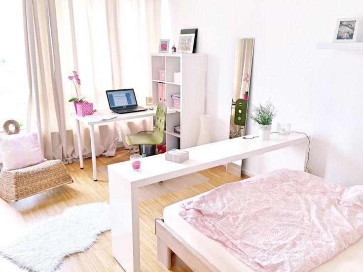 15 besten wohnung bilder auf pinterest neue wohnung wohnungseinrichtung und schlafzimmer ideen. Black Bedroom Furniture Sets. Home Design Ideas
