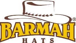 Resultado de imagen para hat logo