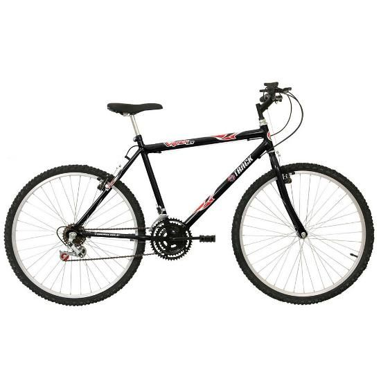 bicicletas baratas violeta adulto