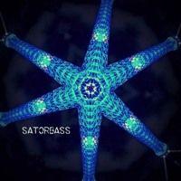 Satorbass - Empire by Sat pm on SoundCloud