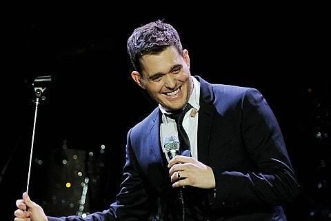 die besten 25 michael buble ideen auf pinterest michael. Black Bedroom Furniture Sets. Home Design Ideas