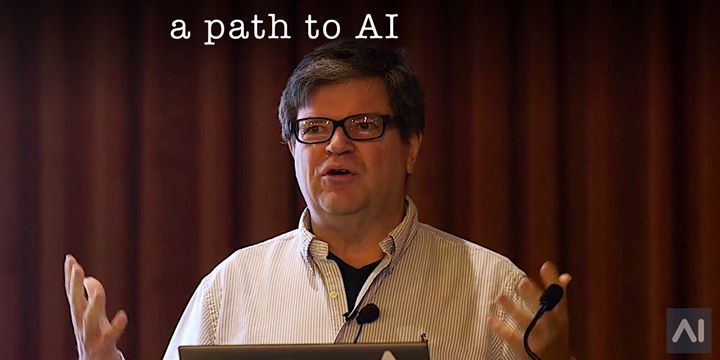 A Path to AI https://www.artificial-intelligence.blog/news/a-path-to-ai Yann LeCun gives an overview of AI and outlines a path toward more general and complete AI at the January 2017 Asilomar conference organized by the Future of Life Institute. #ai #ArtificialIntelligence #asilomar #future