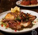 Θράψαλο στη σχάρα!  Saladin/Κεραμεικός~!http://www.gourmetandcheap.com/index.php?option=com_k2=item=64=el