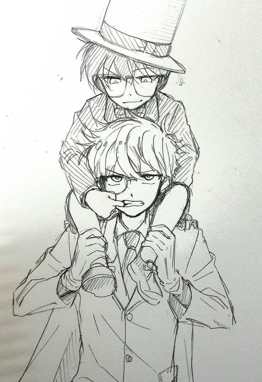 Tweets con contenido multimedia de 카즈かず (@kazu0614_DC) | Twitter