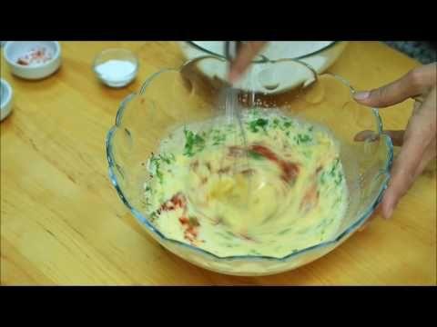 Baharatlı Muffin | Gülhan Kara