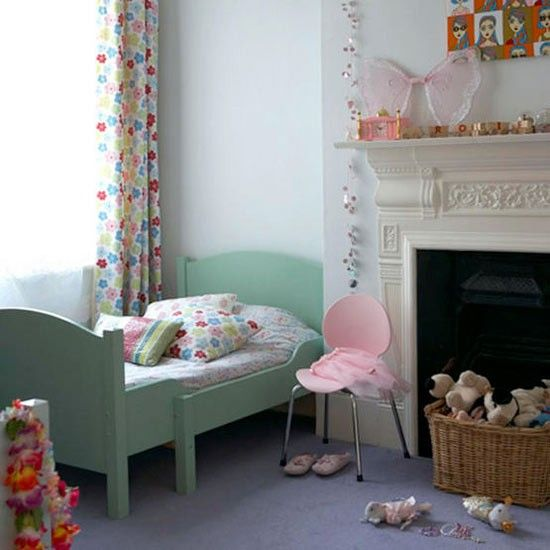 Bedroom Decorating Ideas Cath Kidston 88 best @ cath kidston images on pinterest | cath kidston, dishes
