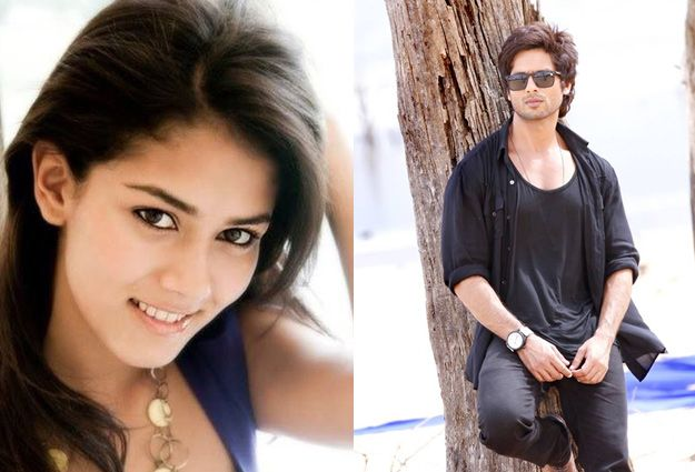 Bollywood Actor Shahid Kapoor To Marry A Delhi Girl Soon - BollywoodShaadis.com