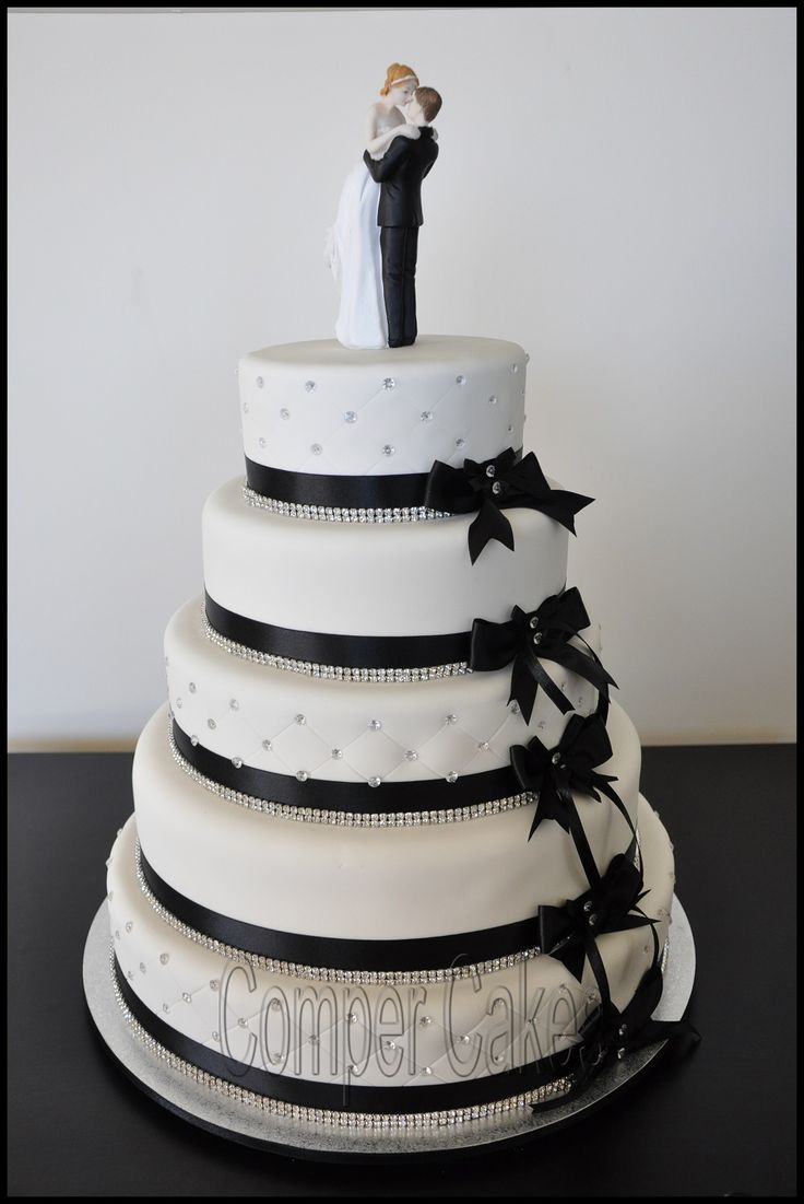 wedding cake perth 12 best bri images on weddings wedding ideas 23410